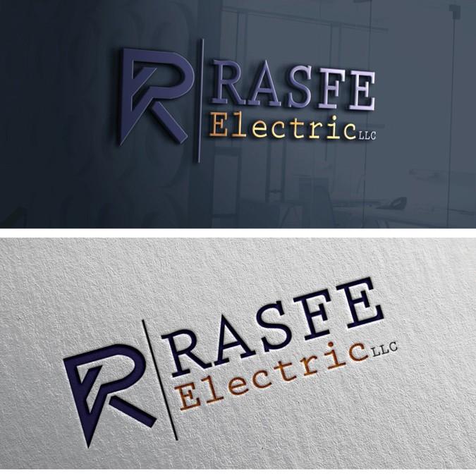 Winning design by logoguider