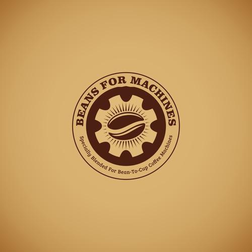 Zweitplatziertes Design von DekieDesign
