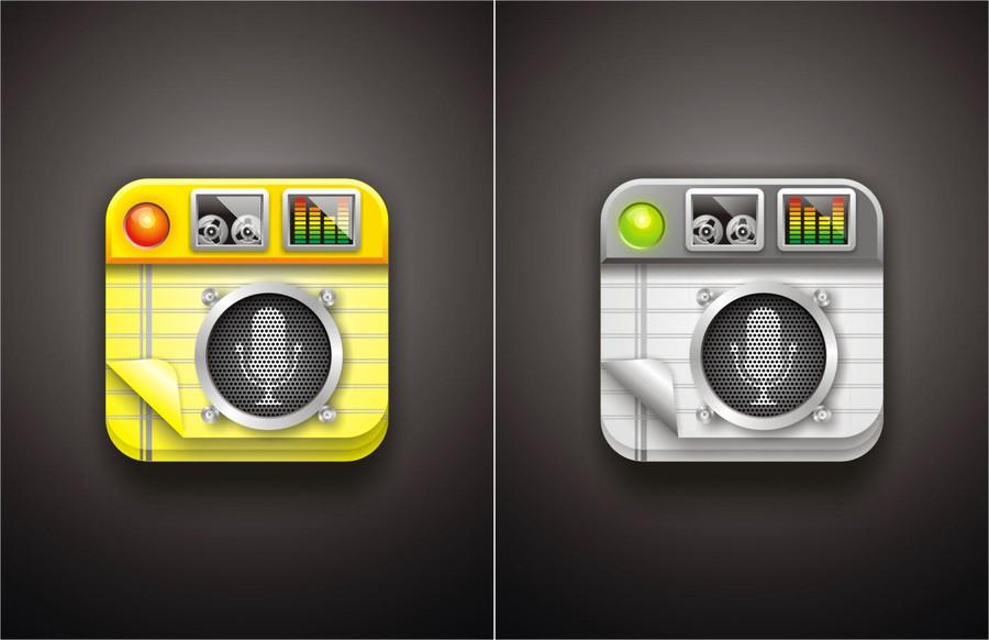 Gewinner-Design von HAAGKIM_