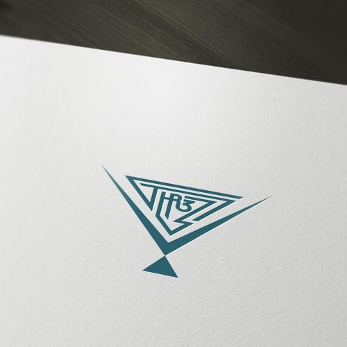 Design finalista por Vlad Luca