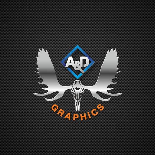 Design finalista por CG-studio
