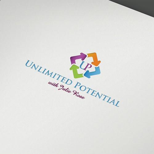 Diseño finalista de great_design_studio