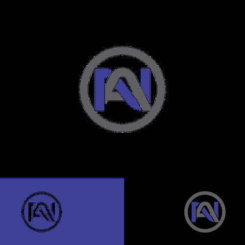 Zweitplatziertes Design von Al™