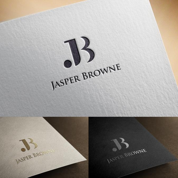 Diseño ganador de BF-Designs™