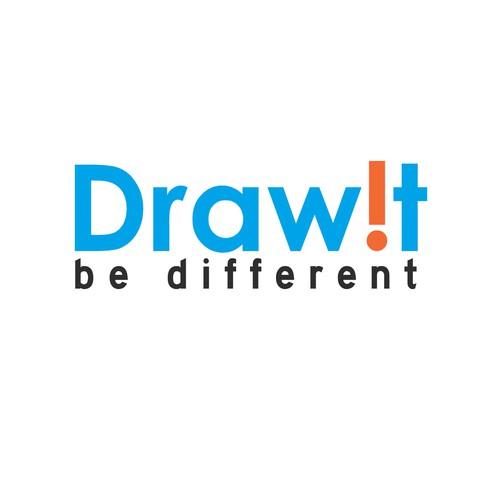 Runner-up design by logodady