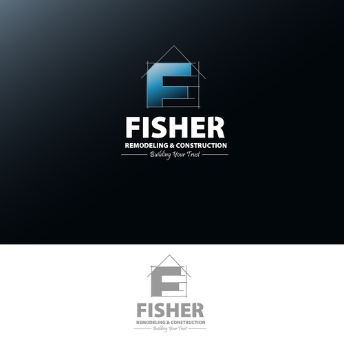 Runner-up design by arkona