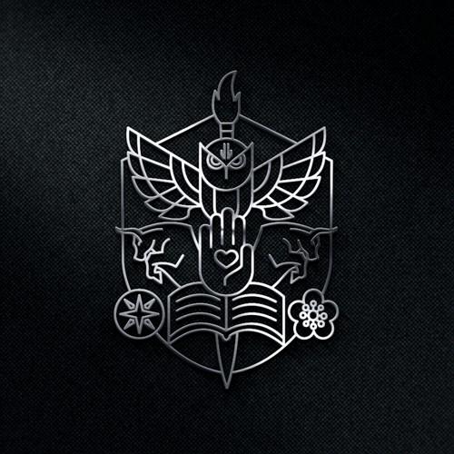 Diseño finalista de HandriSid
