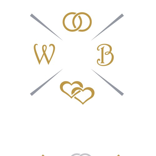 Runner-up design by ipdesignBG