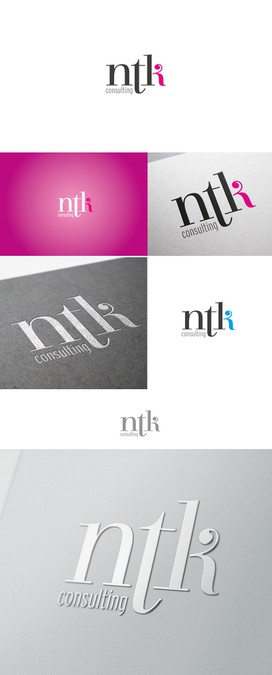 Winning design by Goodidea ❤️