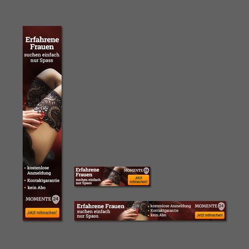 Zweitplatziertes Design von gpramanik1
