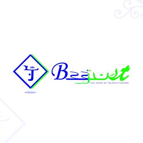 Runner-up design by NuruD @rt