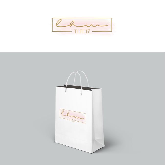 Winning design by MalaVida