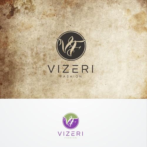 Design finalista por Rideaz