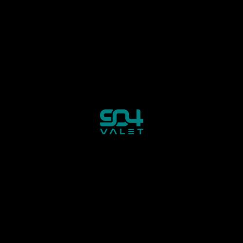 Diseño finalista de SwordArt