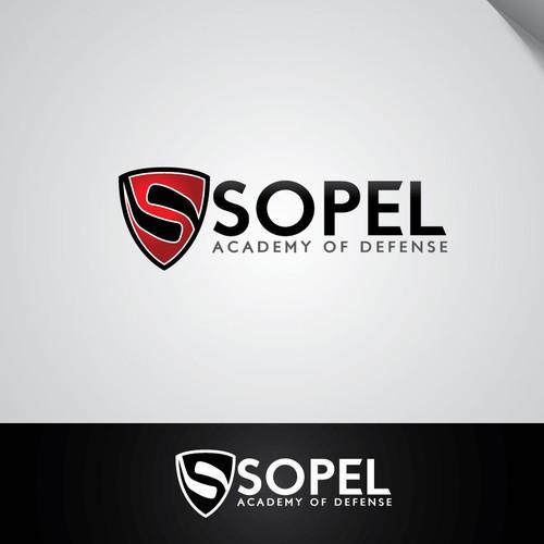 Runner-up design by diselgl