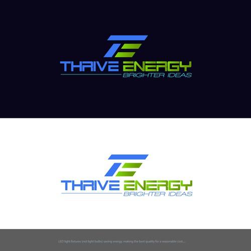 Runner-up design by SOART