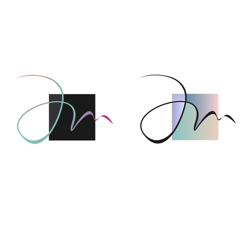 Zweitplatziertes Design von Sophia Khoma