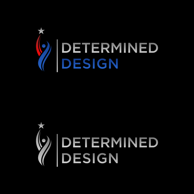 Winning design by NOE*Java