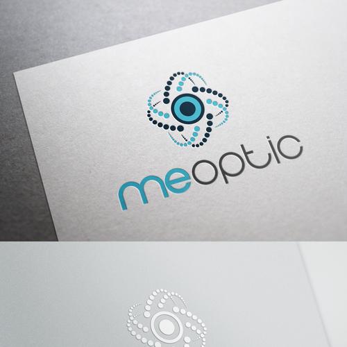 Diseño finalista de khaledak