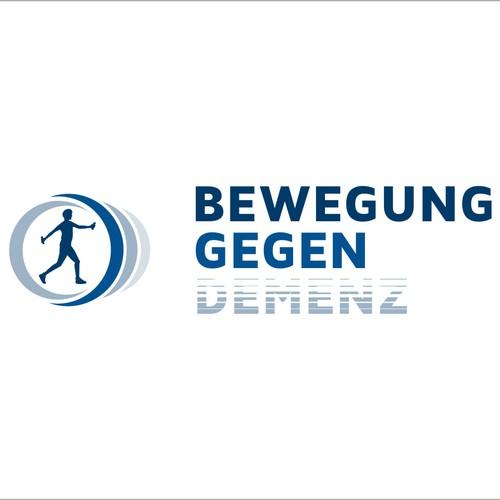 Runner-up design by fieslinger