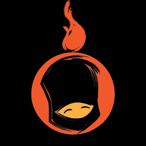 Diseño finalista de jnorman