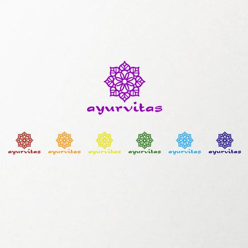 Diseño finalista de adrianaay