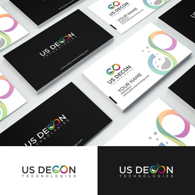 Winning design by blueberry™