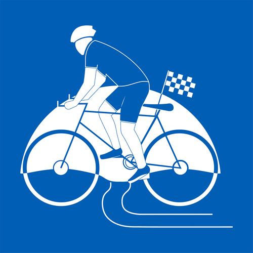Runner-up design by AyaxDesign