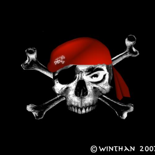 Diseño finalista de winthan