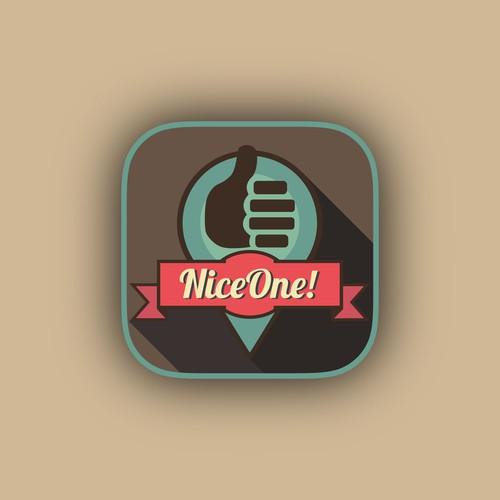Design finalista por riXXes