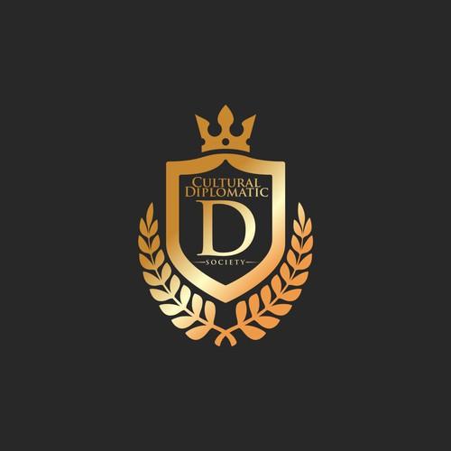Design finalisti di artopelago™
