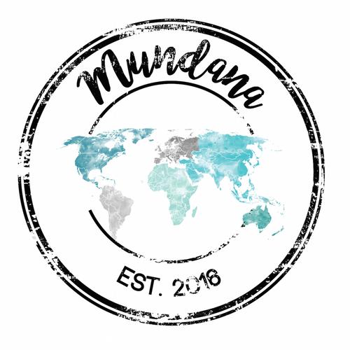 Runner-up design by travelingbrunette863