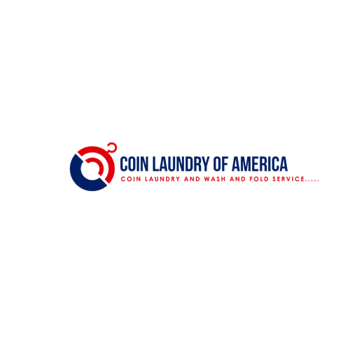 Diseño finalista de yudhicavalera