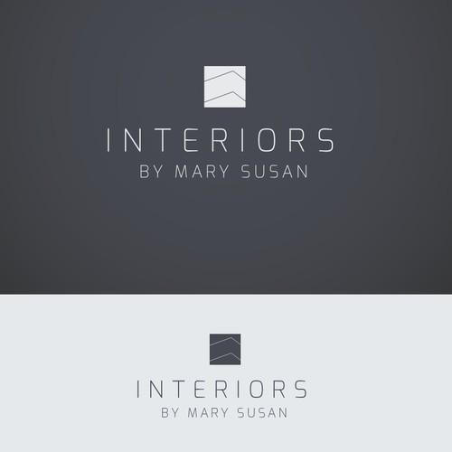 Design finalista por Curtis Potvin