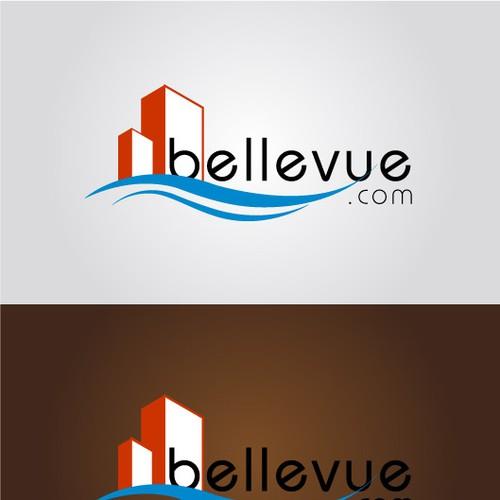 Design finalista por MDL