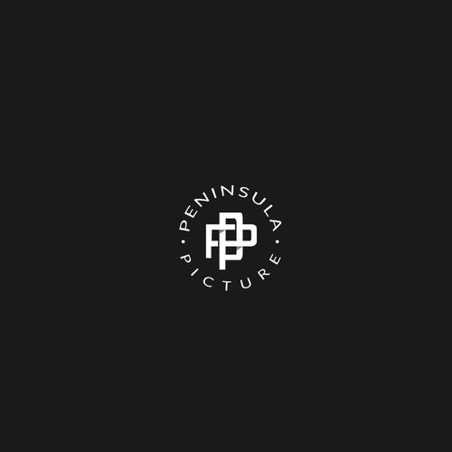 Runner-up design by Emi_Pesic
