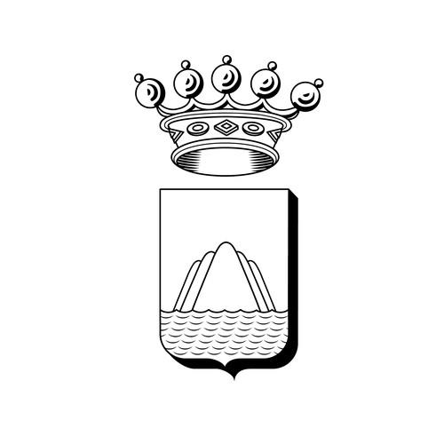 Runner-up design by lofosparalogos