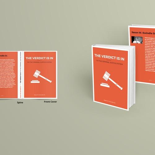 Design finalista por Sasha Prozem