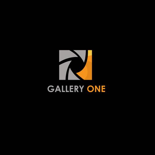 Design finalista por GDsigns