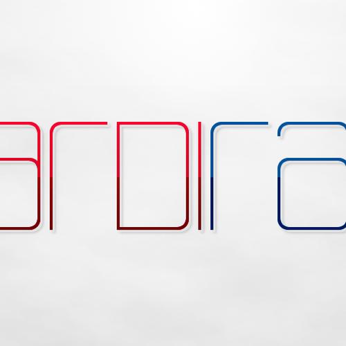 Design finalista por Inphoar