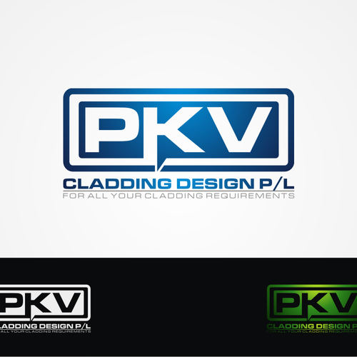 Runner-up design by ♥Jeruk Peras™