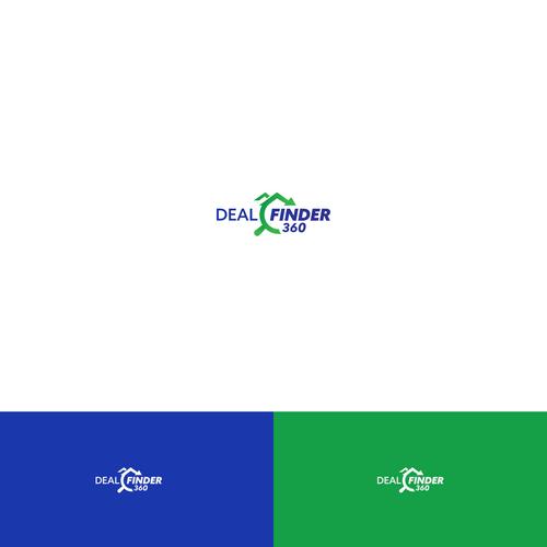 Diseño finalista de Reinforce Creative™