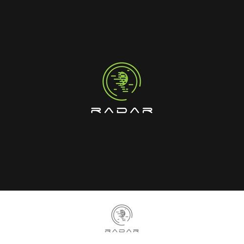 Diseño finalista de RAKconcepts