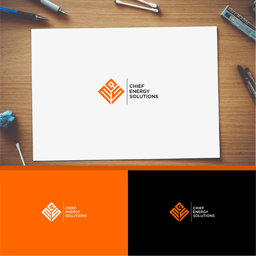 Diseño finalista de Catana