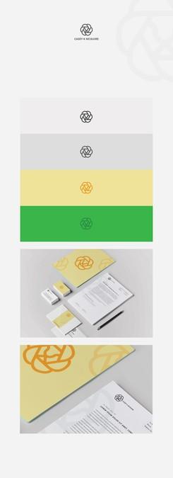 Winning design by Stefan Miodrag