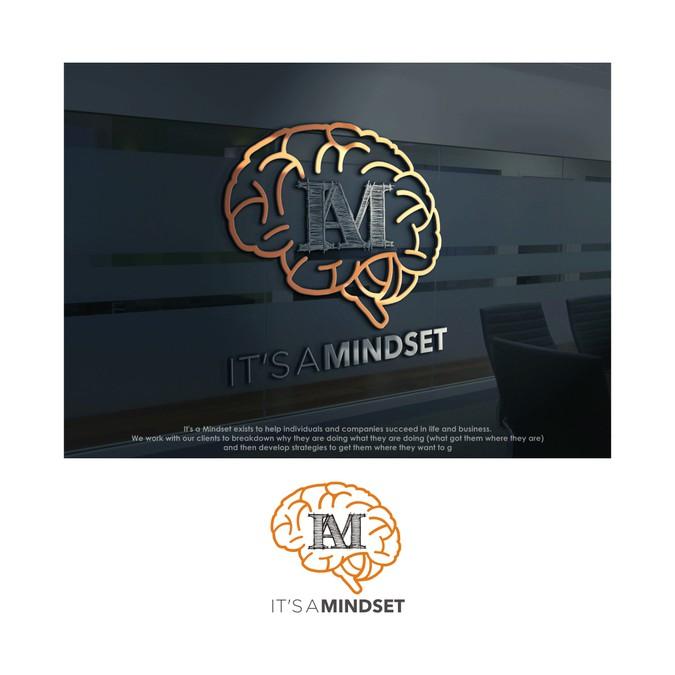 Diseño ganador de eM-Ka
