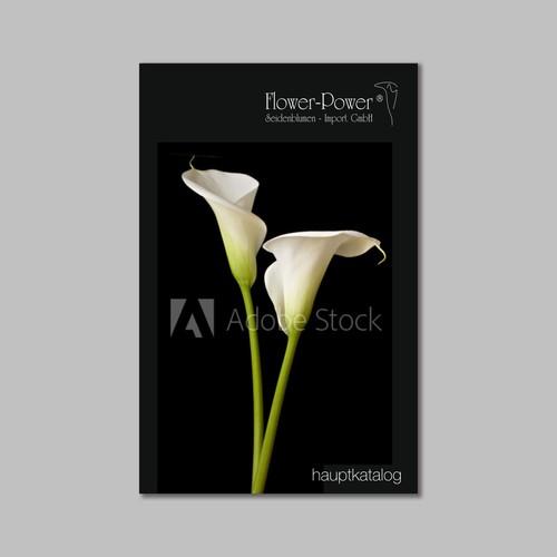 Design finalista por Desry