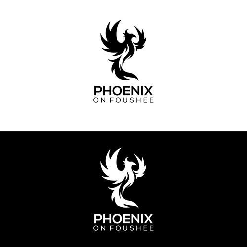 Diseño finalista de P.H.O.E.N.I.X