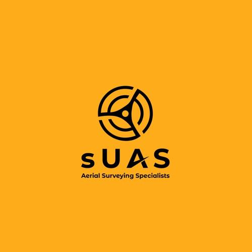 Runner-up design by unigmo