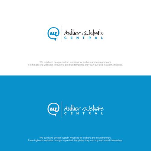 Runner-up design by Andik23™